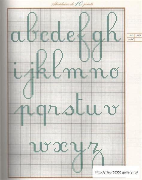 font text pattern 1000 ideas about monogram cross stitch on pinterest