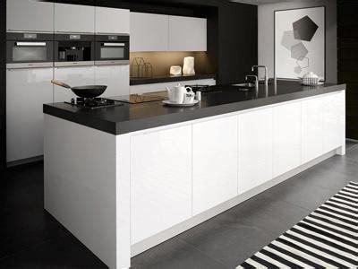 keller keukens scharnieren keukenkenmerken keller keukens