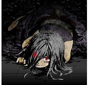 Meco Nameko Image 1045773  Zerochan Anime Board