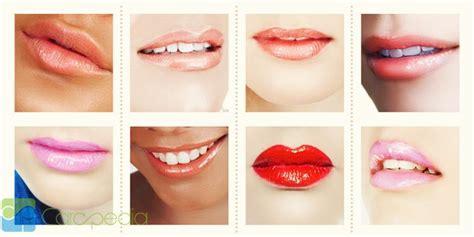 Lipstik Purbasari Di Dandan tips dalam memakai lipstik kecantikan carapedia