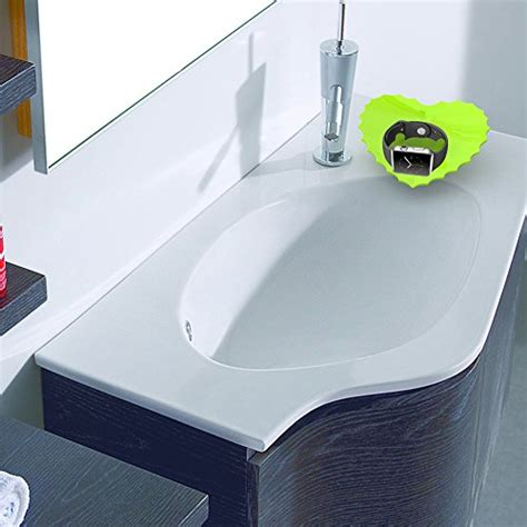 dr who bathroom accessories dr luck strong suction leaf shape shower soap dish bath