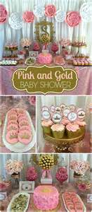 pink and gold baby shower baby shower quot royalty baby
