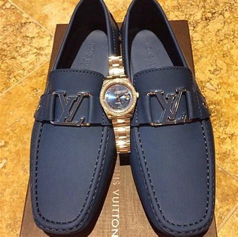 The Best Feragamo 3in1 Seprem 337 best shoes images on dress shoes mens