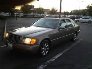 Clk 450 Mercedes 2000 Mercedes 300se 84k 450 500 600 Clk Cls