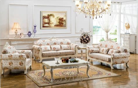 solid wood living room furniture customized furniture sofa set living room furniture solid