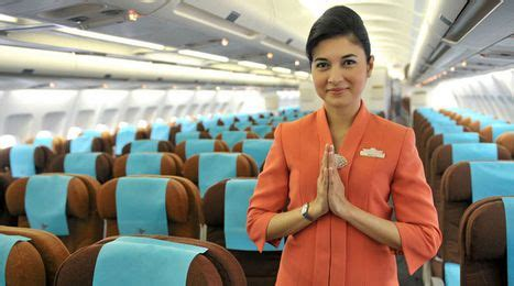 emirates flight attendants based in hong kong oppose wearing china 110 best come fly with me images on pinterest flight