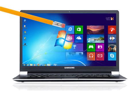 how to banish metro from your windows 8 pc forever pcworld