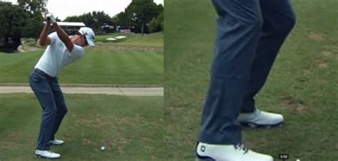 golf swing transition drills golf swing transition