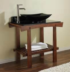 japanese bathroom vanity zen vanity set asian bathroom vanities and sink