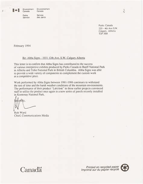 Complaint Letter About Flight Delay 100 airline complaint letter flight delays