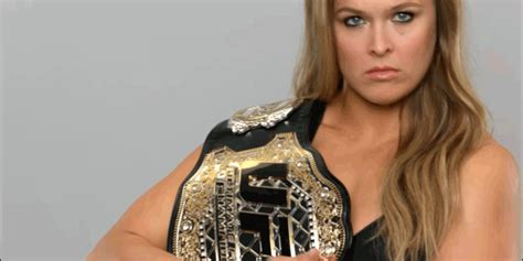 girls in hardees commercials carl s jr swaps models for fighter ronda rousey eater