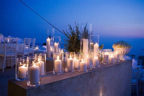 my big fat traditional greek wedding nicoleta chad