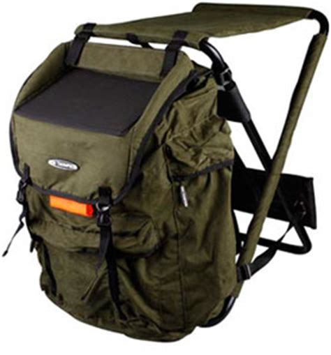 Backpack Chair Uk by Thompson Backpack Chair Wide Chapmans Angling
