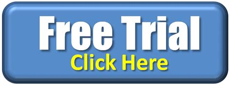 Free Trial Search Free Trial Driverlayer Search Engine