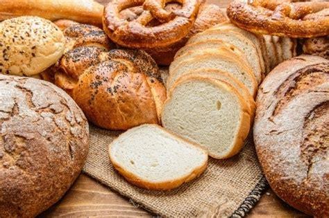 mengenal macam macam roti    nusantara