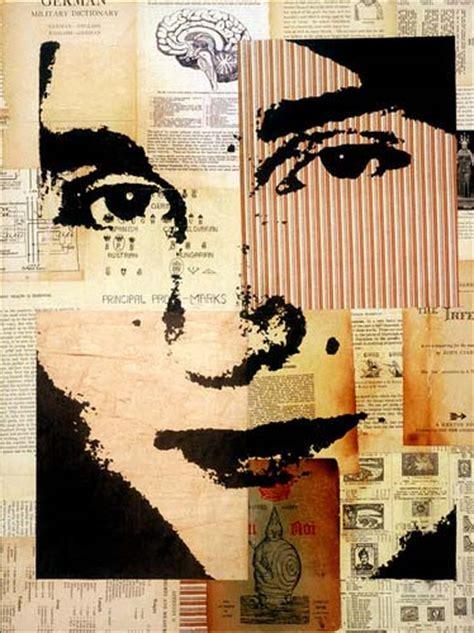 michelle caplan artist biography wiki michelle caplan artist