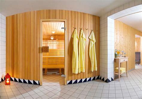 Sauna Im Haus by Willkommen Beim Ringhotel Friederikenhof Wir Freuen Uns