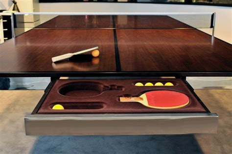 Table Tennis Meeting Table Multifunction Table For Conference And Tennis Table Tennis Home Building Furniture
