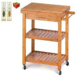 kitchen appliance cart ikea kitchen island adelaide nazarm com
