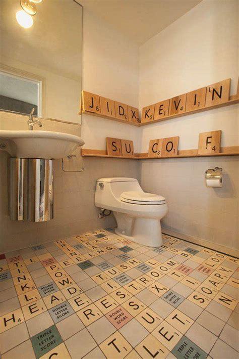 scrabble bathroom tiles e6d5b2fa728b9cddfa6131df6f55bb58 jpg 534 215 800 pixels home