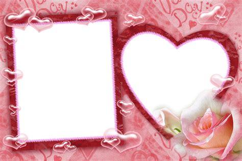 imagenes varias de amor imagenes gratis net varias molduras de amor para 2 fotos