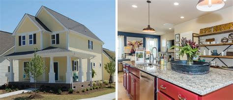 new homes for sale wendell falls raleigh newland