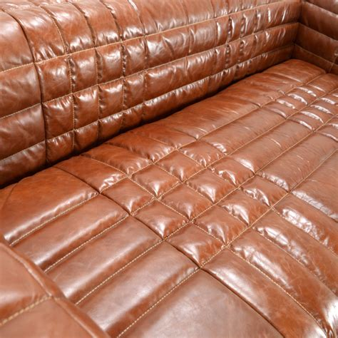 cagney leather sofa cagney leather sofa cagney leather sofa fresh thesofa