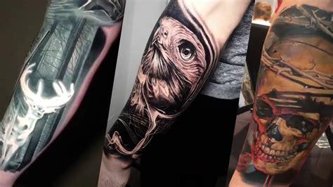 best tattoo designs in the world world s best arm designs arm
