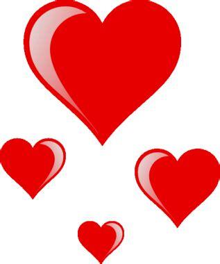 imagenes bonitos de corazones fotos de corazones de amor gratis bonitos vinilos sobre