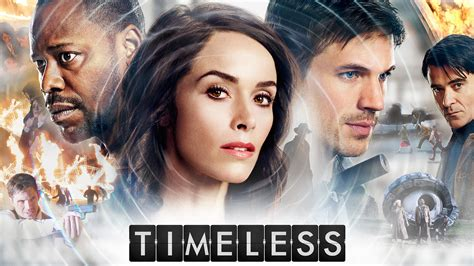 The Timeless timeless tv series images timeless wallpaper hd