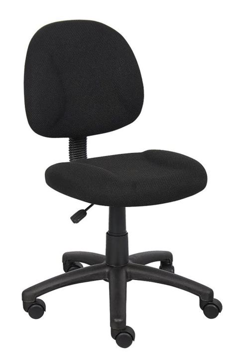 Bar Height Office Chairs by Tips In Selecting Bar Height Office Chair