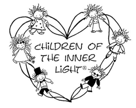 Children Of The Inner Light children of the inner light