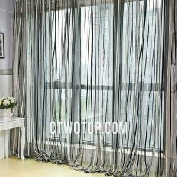 contemporary black and white curtains 187 ideas home design
