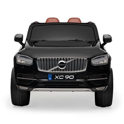 volvo car volvo car lifestyle collection shop electric volvo xc90