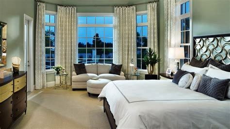 transitional bedrooms beautiful transitional master bedroom design ideas