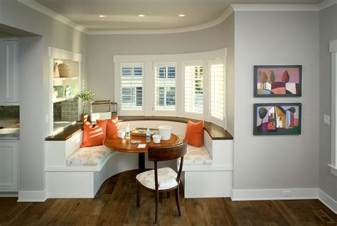 kitchen eating area ideas kitchen eating area bench seating ideas idesignarch