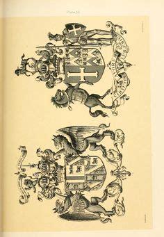 armorial segar armorial families a complete peerage baroneta diy