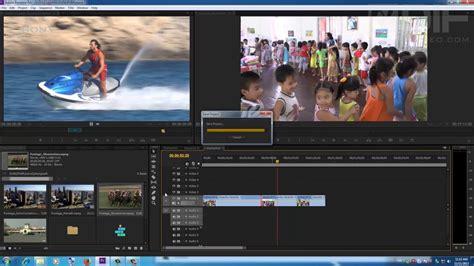 adobe premiere cs6 slideshow 19 adobe premiere cs6 hướng dẫn sử dụng c 244 ng cụ