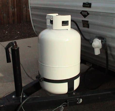 suburban propane propane | autos post