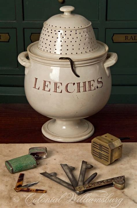 29 best leech jars images on pinterest apothecaries 17 best images about antique medical equip items on