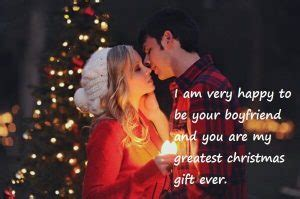 christmas wishes  girlfriend  romantic love messages wishesquotzcom