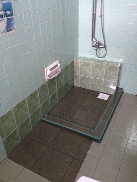 bathroom floor tiles singapore bathroom renovation singapore lyndec designs