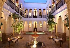 riad le jardin d abdou marrakesch hotelbewertungen