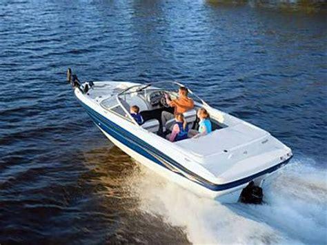 speedboot bayliner speedboot bayliner 195 code pla 700 split riviera