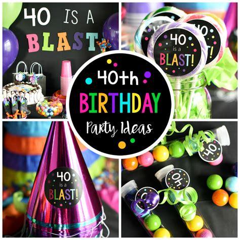 Ee  Th Ee    Ee  Birthday Ee    Ee  Party Ee   Throw A  Is A Blast  Ee  Party Ee