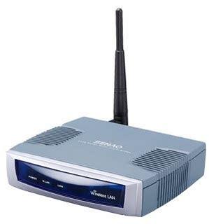 Repeater Untuk Wifi fungsi access point