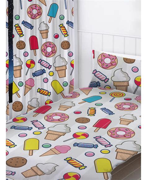 sweet dreams curtains sweet dreams curtains bedroom