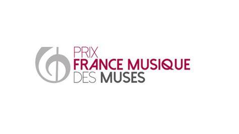 Liste Des Livres Qui Ont Particip 233 Au Prix France Musique