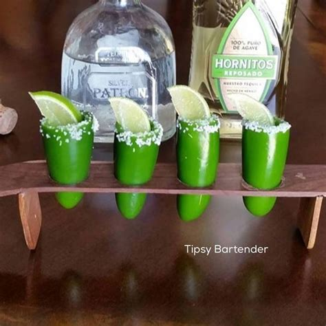 best unique cocktail drinks best 25 jello tequila ideas on how to