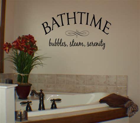 wall sayings for bathroom bathroom rules bath